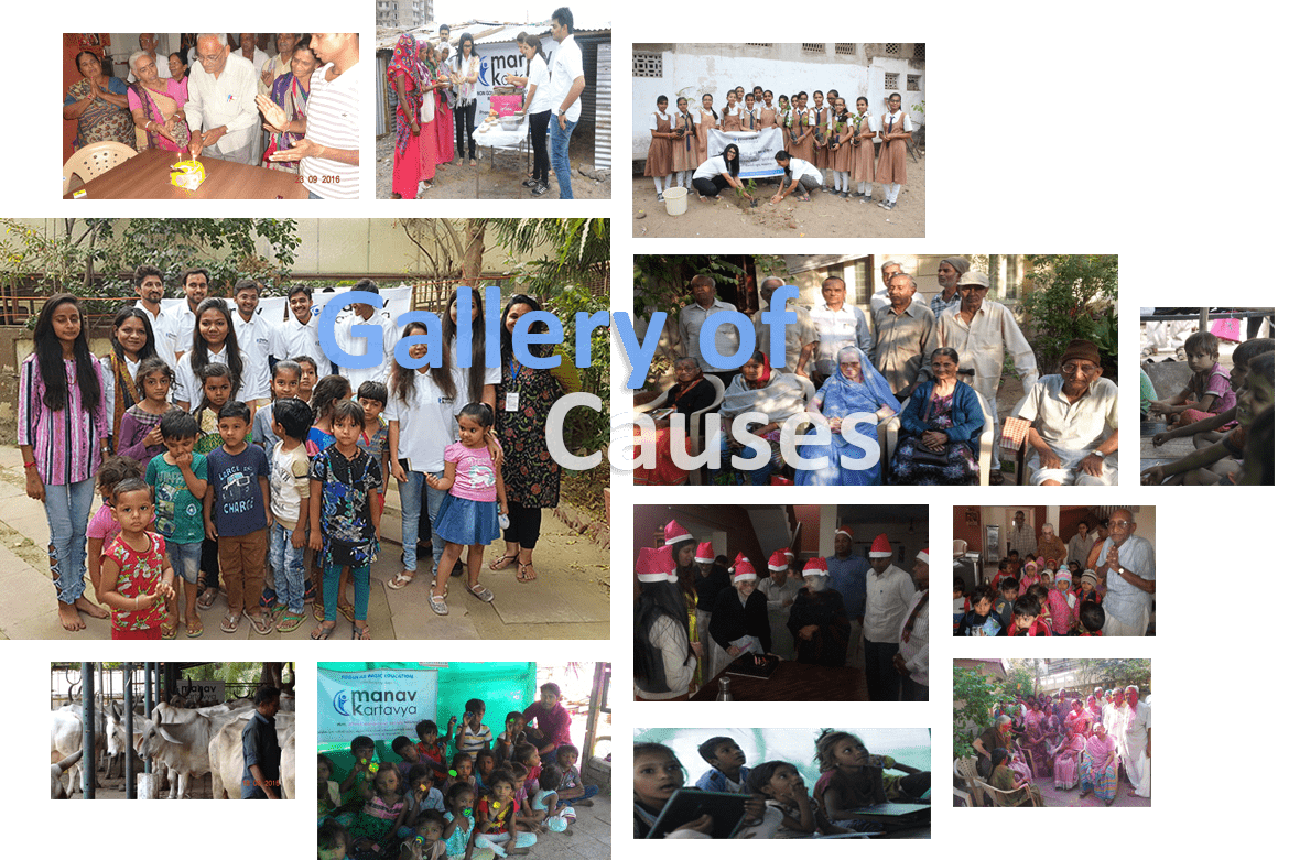 ngo in ahmedabad for donation