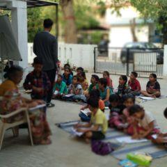 child education 2019